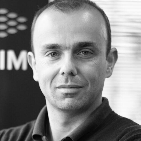 Eduardo Hofmann