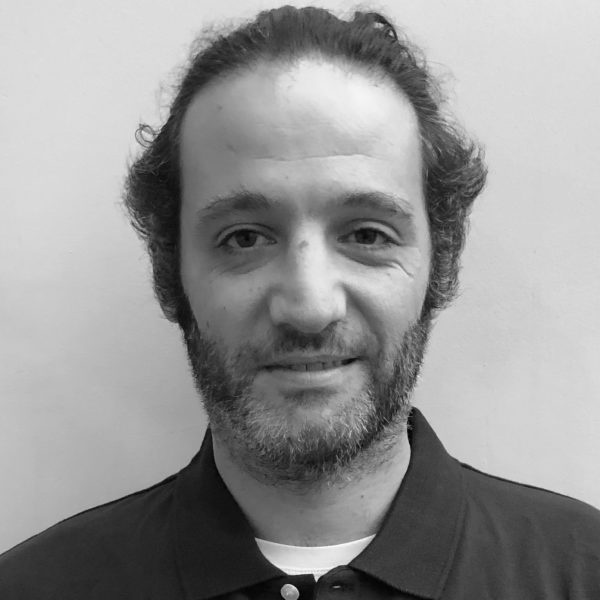 Mauro Álvarez F.